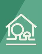 Styropian dach-podłoga
