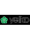 Styropiany Yetico