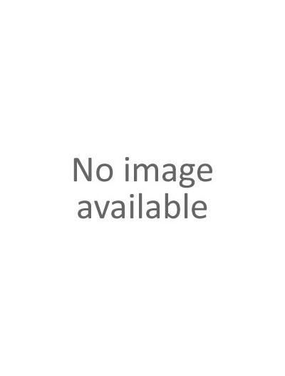 Płyty z polistyrenu ekstrudowanego FINNFOAM FL 700 | Yetico